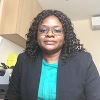 Joyce-Uzokwe22