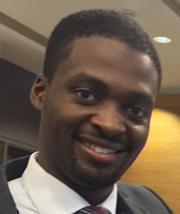 Alan-Omogbai